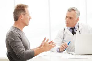 penile implant doctors